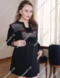 تونیک نخی بارداری Code B584