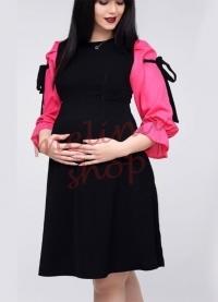 پیراهن بارداری و شیردهی Code E301-1