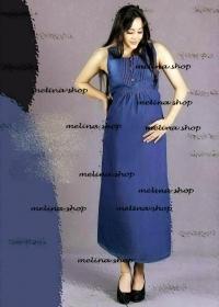 سارافون جین بارداری و شیرددهی Code SA213