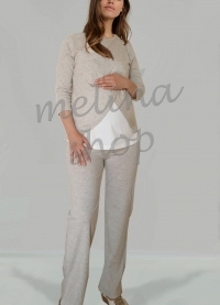 ست بارداری و شیردهی Code ST112-2