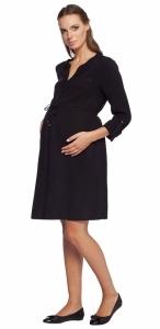 پیراهن بارداری COde SA133