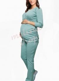 ست راحتی بارداری و شیردهی Code ST109