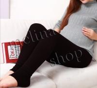 ساق بارداری  تو خز دار Code TH165
