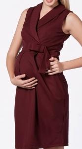 سارافون بارداری SA119